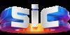 Logo_SIC_2018